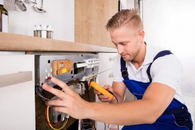 Reparación-lavavajillas-AEG-Los-Cristianos.jpg