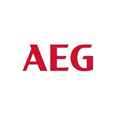 Servicio técnico AEG La Orotava