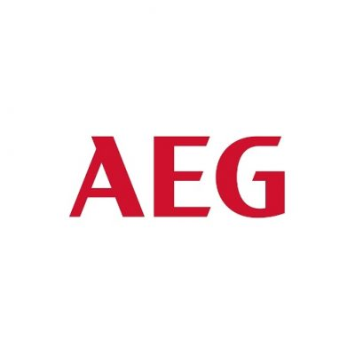 Servicio técnico AEG Santa Cruz