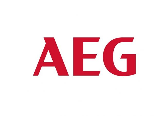 Servicio técnico AEG Barajas