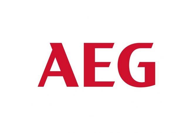 Servicio técnico AEG Latina
