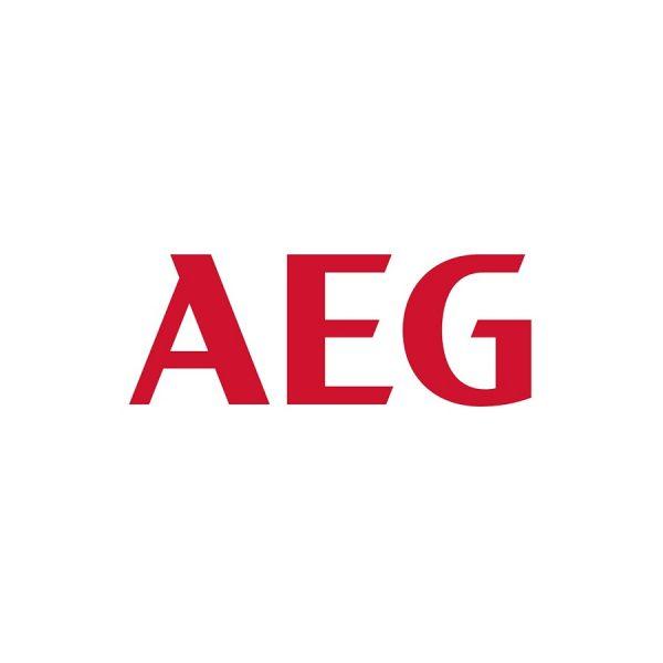Servicio técnico AEG Vicálvaro